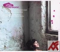 After Phurikane. Starodávne rómske piesne inak/ Ancient Roma Songs Anew CD + DVD