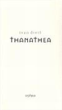 Thanathea
