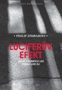 Luciferův efekt
