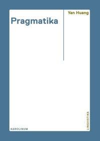 Pragmatika
