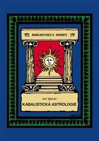 Kabalistická astrologie