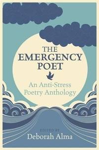 The Emergency Poet