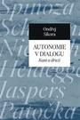 Autonomie v dialogu