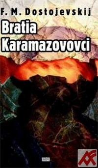 Bratia Karamazovci