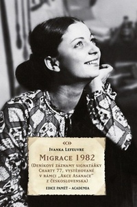 Migrace 1982