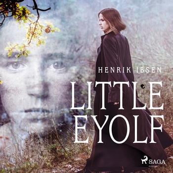 Little Eyolf (EN)