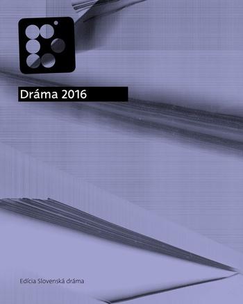 Dráma 2016