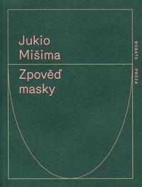 Zpověď masky
