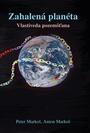 Zahalená planéta