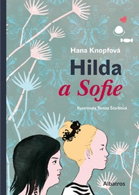 Hilda a Sofie