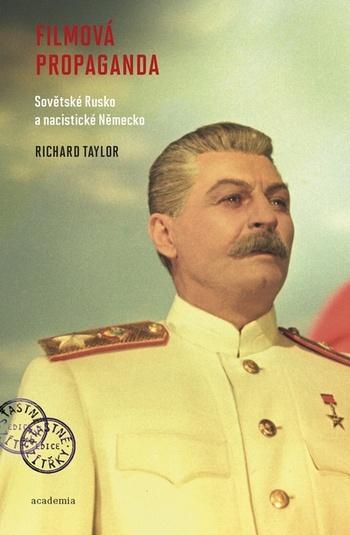 Filmová propaganda
