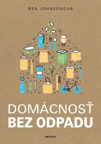 Domácnosť bez odpadu