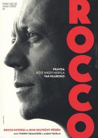 Rocco - DVD