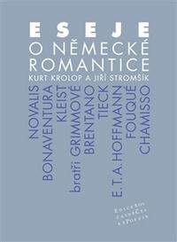 Eseje o německé romantice