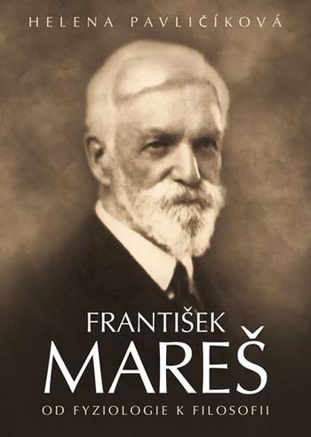 František Mareš