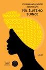 Půl žlutého slunce