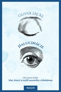 Halucinácie