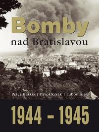 Bomby nad Bratislavou 1944-1945
