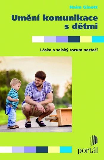 Umění komunikace s dětmi
