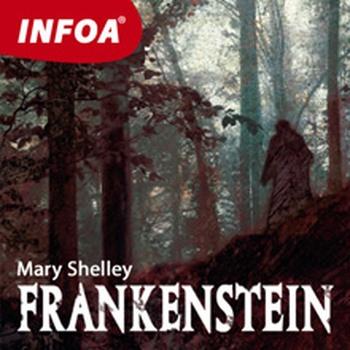 Frankenstein (EN)