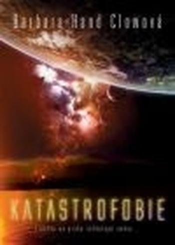 Katastrofobie
