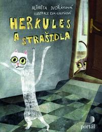 Herkules a strašidla