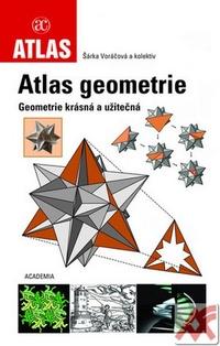 Atlas geometrie