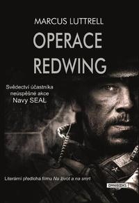 Operace Redwing