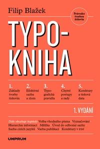 Typokniha