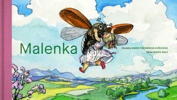 Malenka