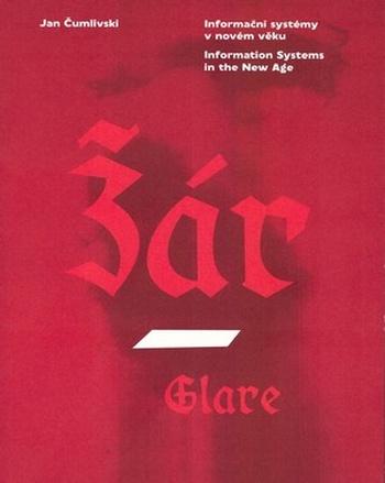 Žár / Glare