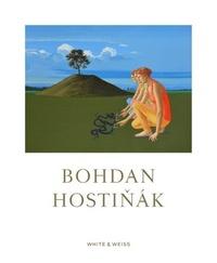 Bohdan Hostiňák