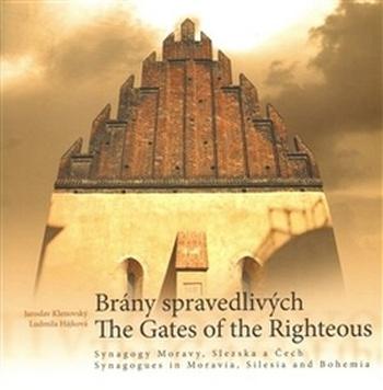 Brány spravedlivých / The Gates of the Righteous