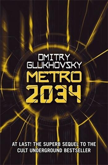 Metro 2034 (EN)