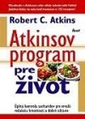 Atkinsonov program pre život