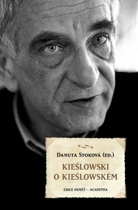 Kieślowski o Kieślowském
