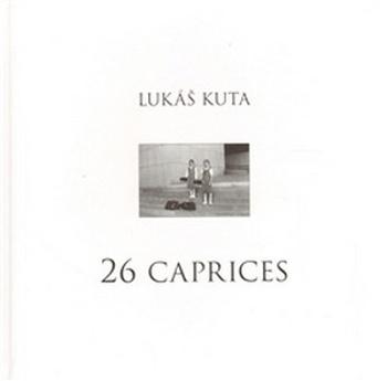 26 caprices