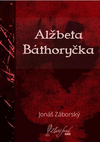 Alžbeta Báthoryčka