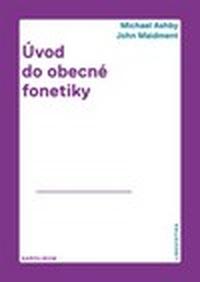 Úvod do obecné fonetiky