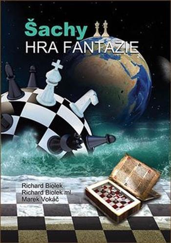 Šachy - Hra fantazie