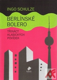 Berlínské Bolero