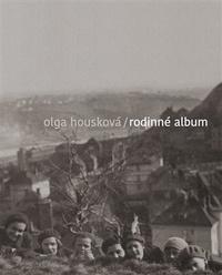 Rodinné album