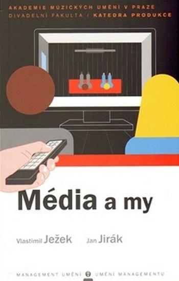 Média a my