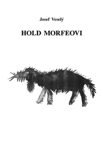 Hold Morfeovi