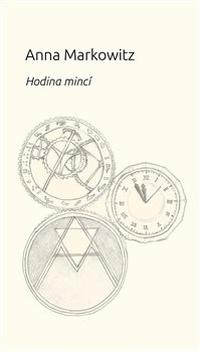 Hodina mincí