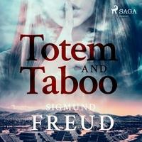 Totem and Taboo (EN)