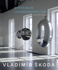 Mysterium Cosmographicum 2