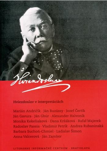 Hviezdoslav v interpretáciách