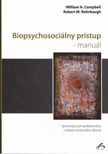 Biopsychosociálny prístup - manuál