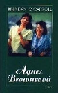 Agnes Browneová